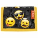 Wallet Emoji 10