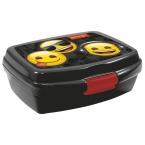 Sandwich box Emoji 10