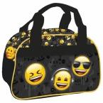 Travel bag Emoji 10