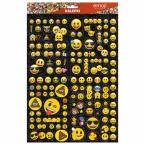 Stickers B4 Emoji