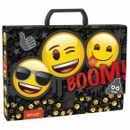 Folder with handle | Emoji