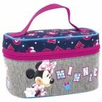 Kosmetyczka kuferek B | Minnie 21