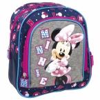 Plecak 10 Minnie 21