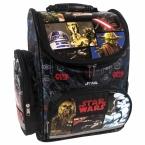 Ergonomic school bag MB | Star Wars 18