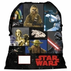 Bag for shoes Star Wars 18