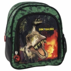 Backpack 10 Dinosaurs 12