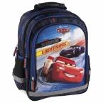 Plecak 15 B Cars 44
