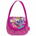 Torebka na ramię B   My Little Pony 12