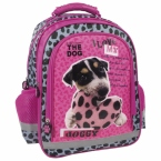 Backpack 15 B The Dog 33