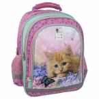 Backpack 15 B Cleo i Frank 18