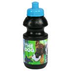 Bidon The Dog 27