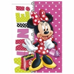 Notes A7 Minnie