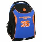 Plecak 17 Basketball 01