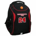 Plecak 17 Basketball 02