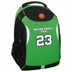 Plecak 17 Basketball 03
