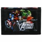 Portfel Avengers 10