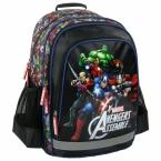 Plecak 15 Avengers 10