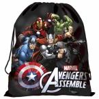 Worek na obuwie | Avengers 10